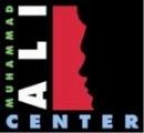 Ali Center