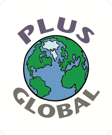 PLUS Global Institute