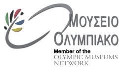 TOM logo 2
