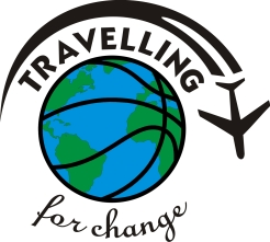 Travelling for Change (color) (1)