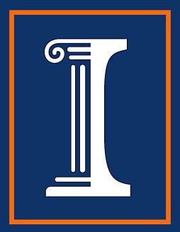 UIUC logo