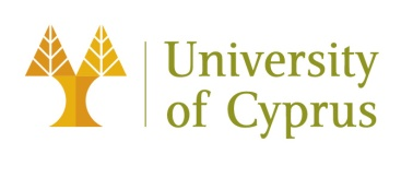 University_of_Cyprus_en