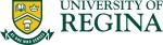 UofR_Logo