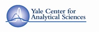 Yale An Center logo