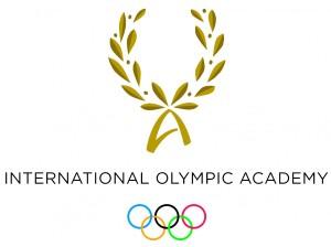 cropped-cropped-logo-ioa_final-2-copyiiii.jpg