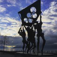 IOC- Laussanne